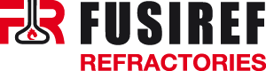 Fusiref Refractories